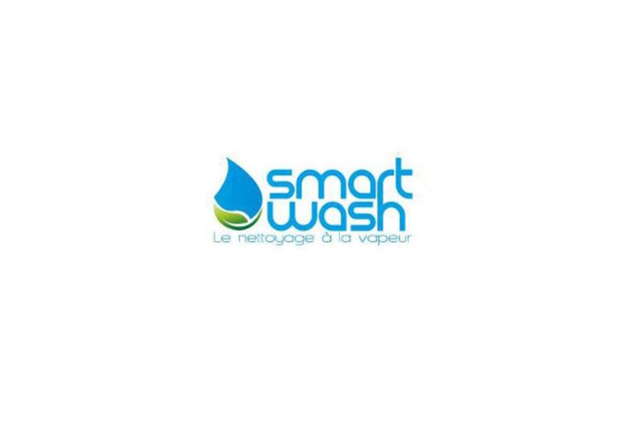 SmartWash