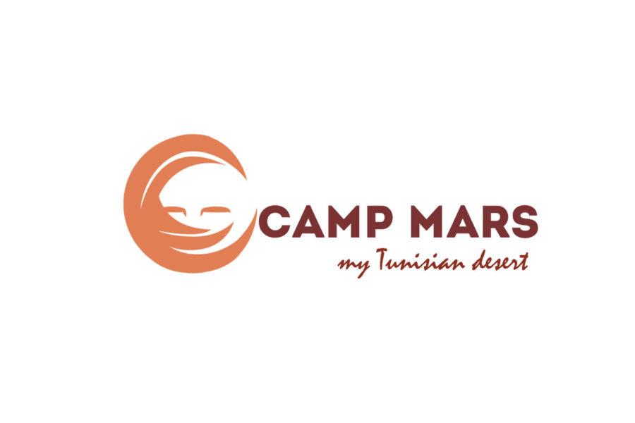 CampMars