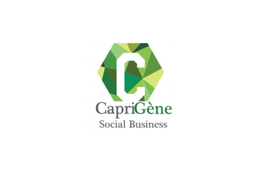 Caprigène
