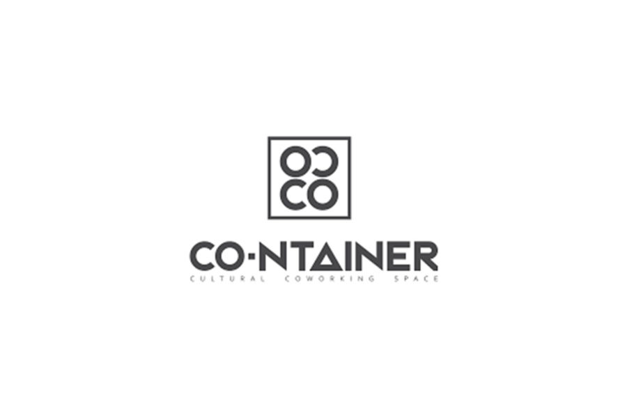 Container Culturel