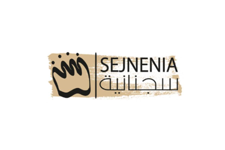 Sejnenia