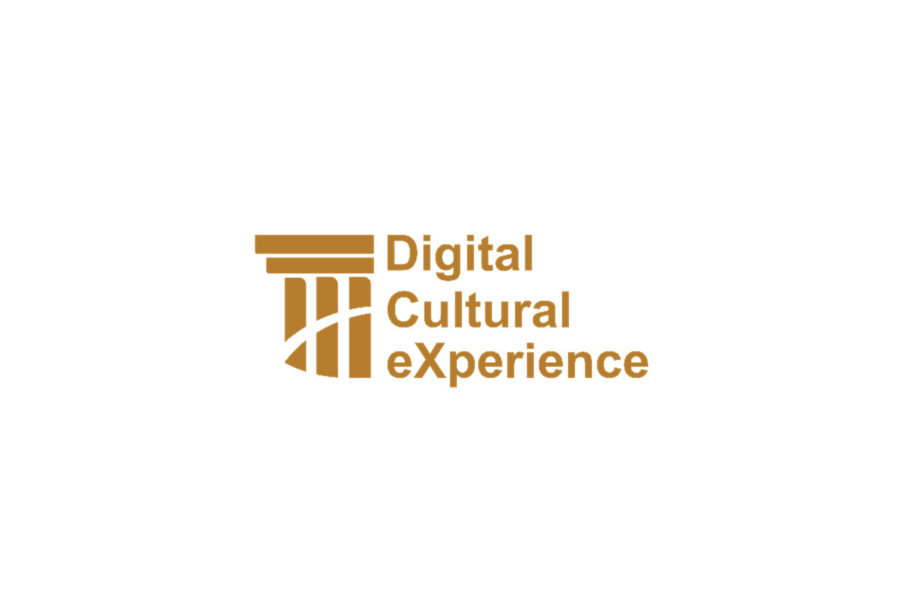 Histobox – Digital Cultural eXperience