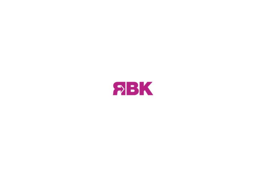 ReBootKamp – RBK