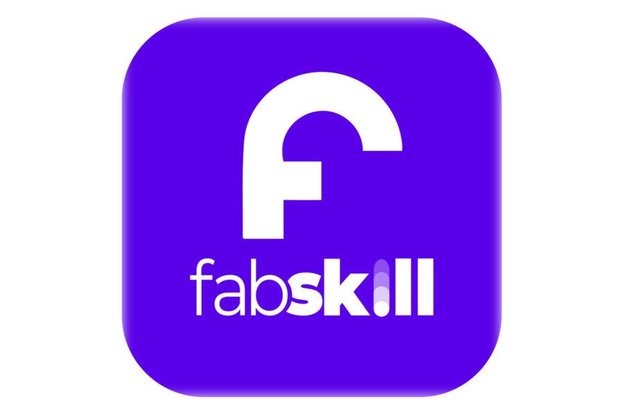 FabSkill