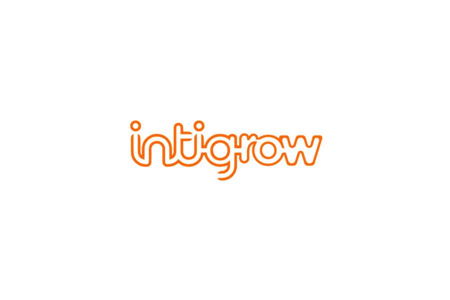 IntiGrow