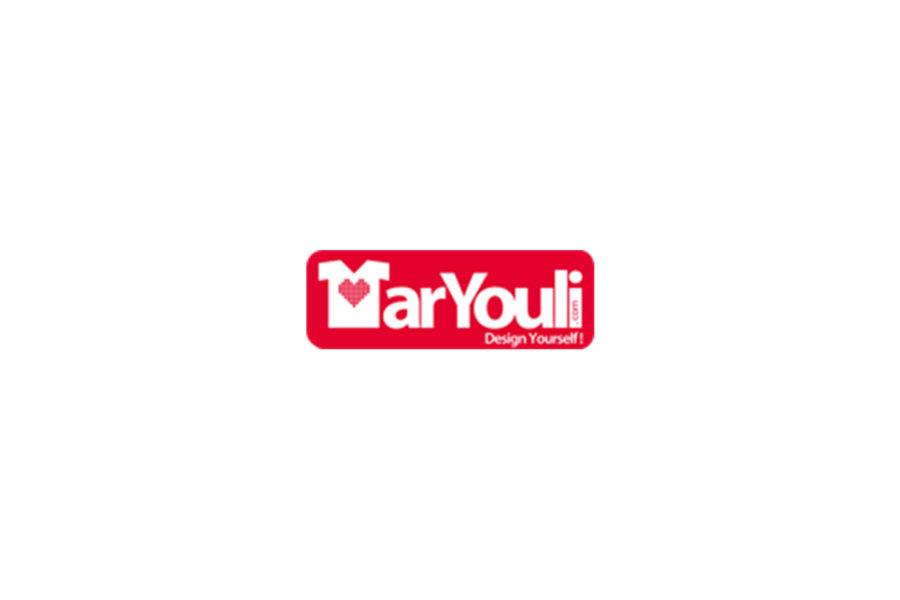 Maryouli.com